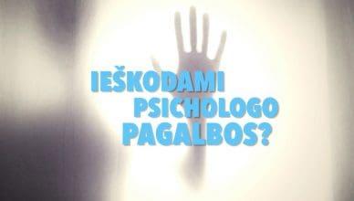 Julius-Tilvikas.-Ko-žmonės-iš-tikro-ieško-ieškodami-pagalbos-pas-psichologus