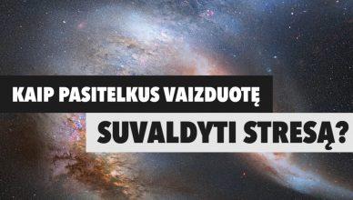 Ieva-Vasionyte_vaizduote-ir-stresas_1