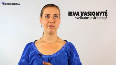 Ieva-Vasionyte.-Kodel-as-rukau.