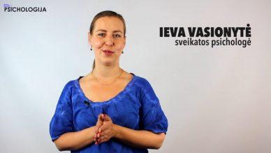 Ieva-Vasionyte_sportas-ir-depresija