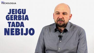 Saulius-Jovaisas_naujas-vadovas_7