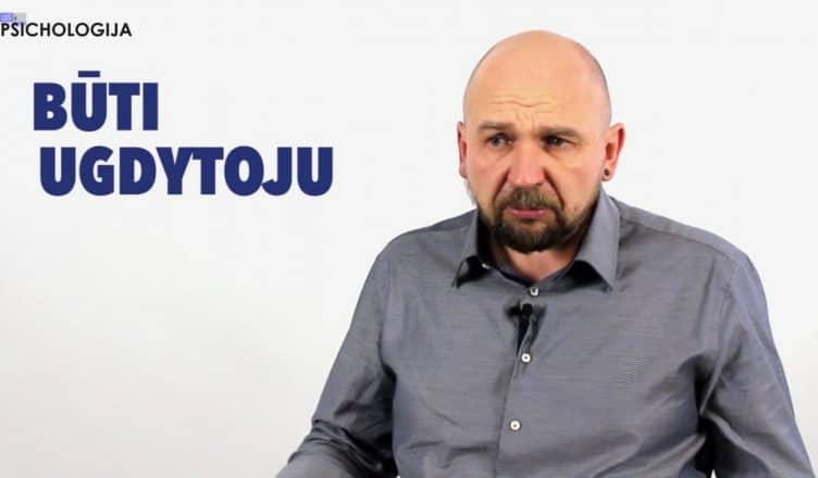 Saulius-Jovaisas_naujas-vadovas_9