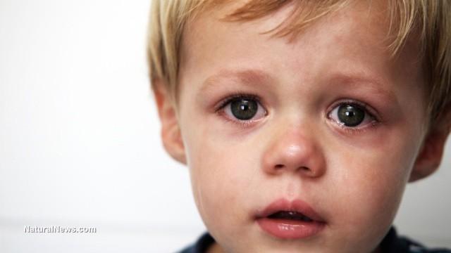 Little-Boy-Crying
