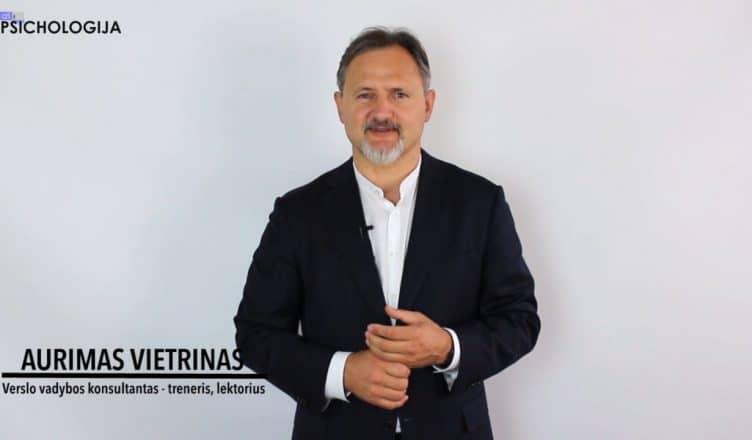 Vietrinas_6