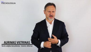 Vietrinas_7