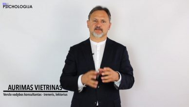 Vietrinas_8