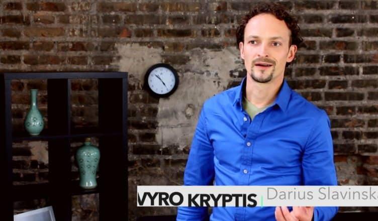 Vyro-kryptis_anonsas_0913