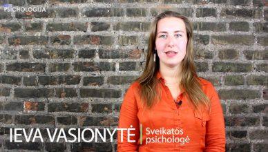Ieva-Vasionyte_Soc-tinklai-ir-psichologine-sveikata_1
