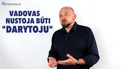 Saulius-Jovaisas_verslo-pradzia_4