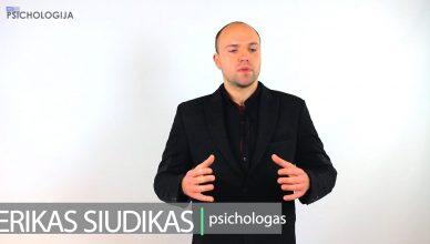 Erikas-siudikas_mire-santykiai_2