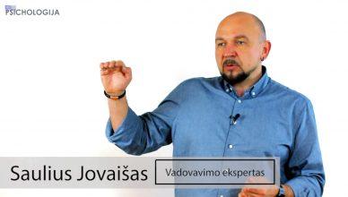 Saulius-Jovaisas_1201_1