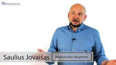 Saulius-Jovaisas_1201_2