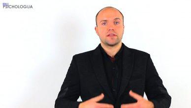Erikas-siudikas_dazniausios-vyru-klaidos_1