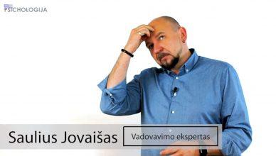 Saulius-Jovaisas_1201_3