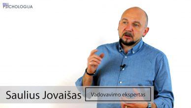 Saulius-Jovaisas_1201_4