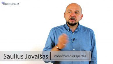 Saulius-Jovaisas_1201_6