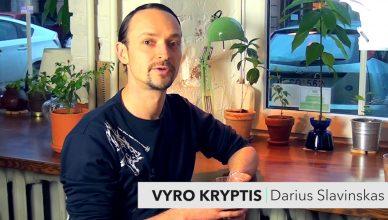 Vyro-kryptis_S03E09