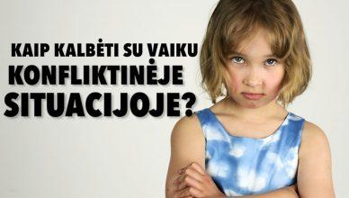 Konfliktai-su-vaikais_1