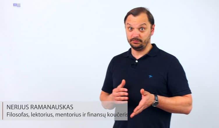 Nerijus-Ramanauskas-0517_2