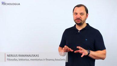 Nerijus-Ramanauskas-0517_5