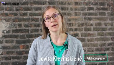 Jovita-Klevinskiene_0911_3