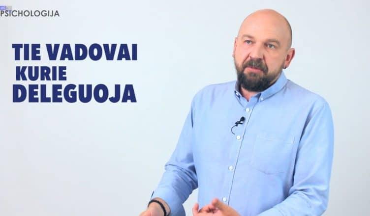 Saulius-Jovaisas_0914_3