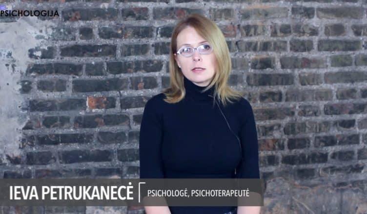 Petrukanece-11_09_2
