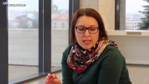 Vyro kryptis #5. Pokalbis su Inga Juodkūne apie išsekimą darbe.
