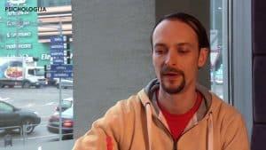 Vyro kryptis #11. Pokalbis su Roku Grybėnu apie mitybą.
