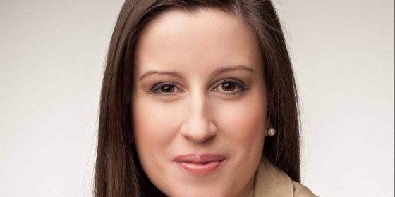 Milda Karklytė-Palevičienė. Kaip sukurti artimą ryšį su vaiku