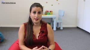 Kaip paruošti vaiką mokyklai ar darželiui?
