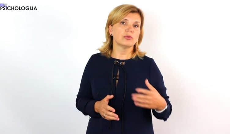 Kaip ugdyti emocinį intelektą patiems?