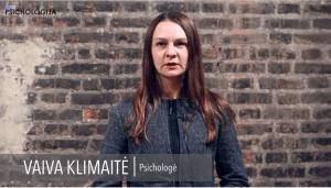 Mitai, stereotipai ir psichikos ligų stigmatizavimas