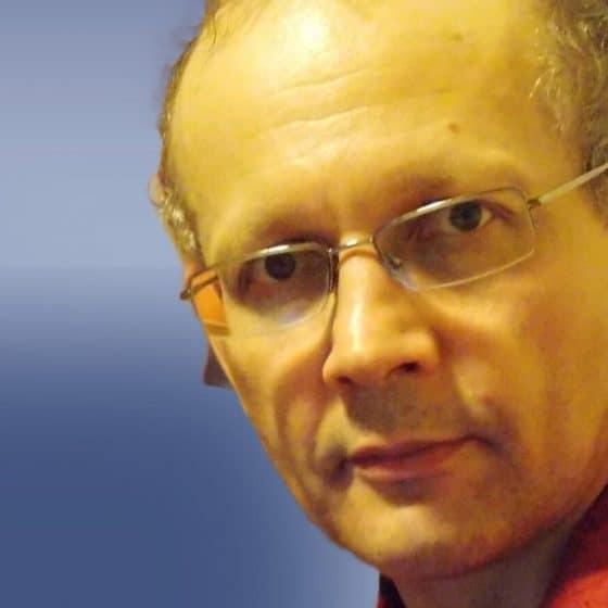 Aktyvioji meditacija su Olegu Lapinu. 8 technikos.