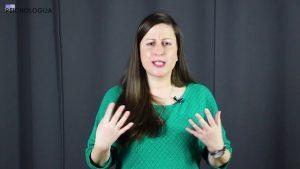 Kaip padėti vaikui išlieti jausmus ir nusiraminti?