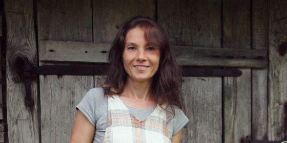 Sigita Šadauskienė. Atsipalaidavimo rebefingo sesija ir emocinis pykčio energijos paleidimas