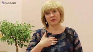 Kaip stiprinant psichologinę sveikatą stiprėja imunitetas?