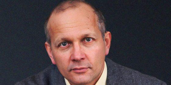 2021-04-16. Olegas Lapinas. Karti tiesa ar saldus melas ?