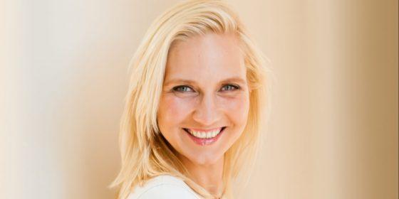 2021-04-08. Kristina Laučienė. Kas čia atsakingas? Apie atsakomybę, asmenines ribas ir savivertę.