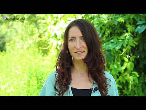 Kaip išsaugoti santykius? 5 patarimai